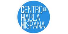 Centro de Habla Hispana