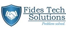 Fides Tech Solutions