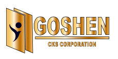 Goshen CKS Corporation