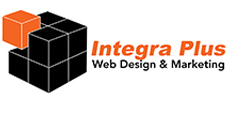 Web Design & Marketing
