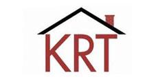 Kensington Realty Title