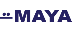 Maya Financial Group