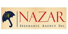 Nazar Insurance Agency