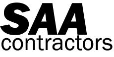 SAA Contractors