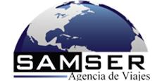 Samser