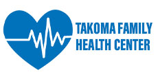 Takoma Family Health Center