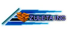Transportes Zuleta
