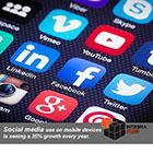 Integra Plus Social Media Company in Rockville, MD