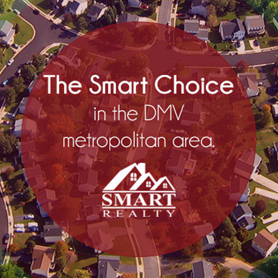Smart Realty Silver Spring