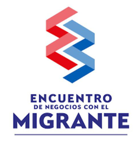 Eencuentro con el Migrante