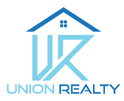 Union Realty